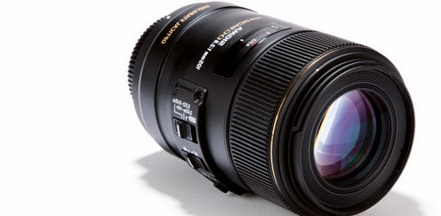 best lens in the world