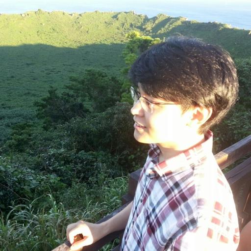 DongHoon Son