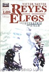 P00005 - Los Reyes Elfos Parte 1 -