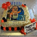 Bday Cake 20130210 Selwyn's 70th.jpg