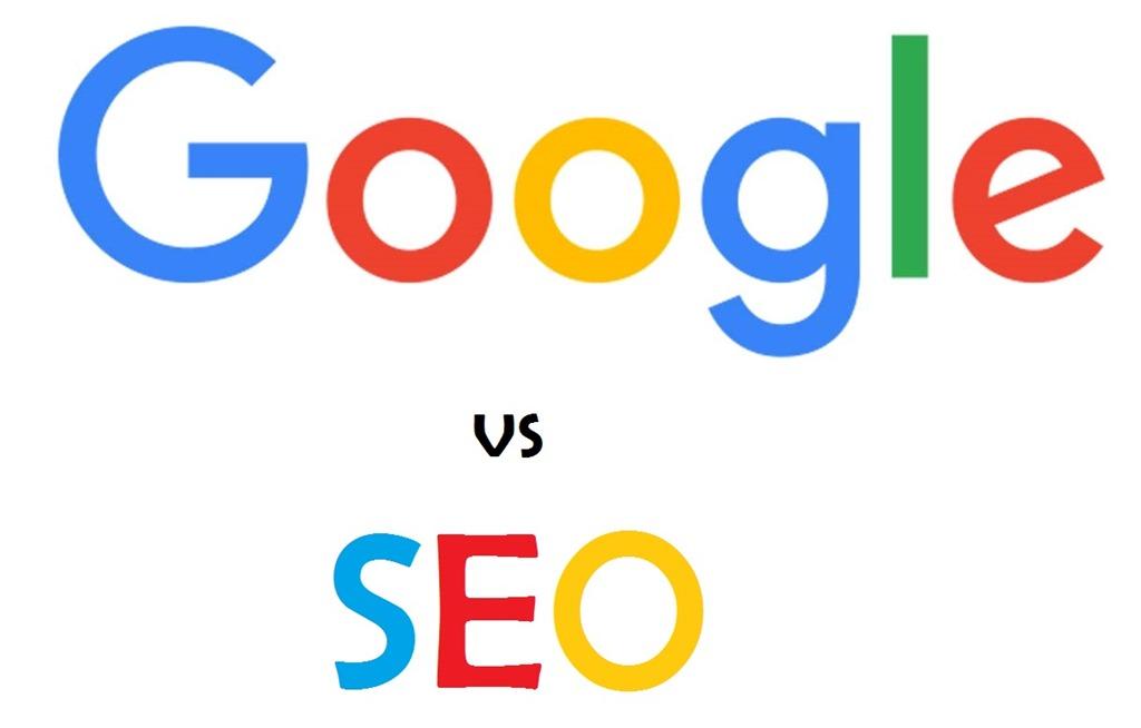 [Google-SEO%255B5%255D.jpg]