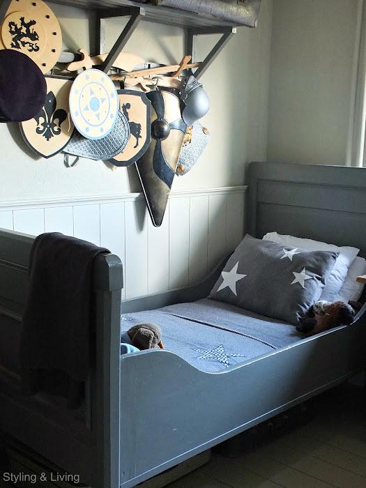 foto slaapkamer Ryann 3.jpg