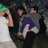 Campaments de Primavera de tot lAgrupament 2011 - IMG_3040.JPG