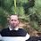 Ian Stokes's profile photo