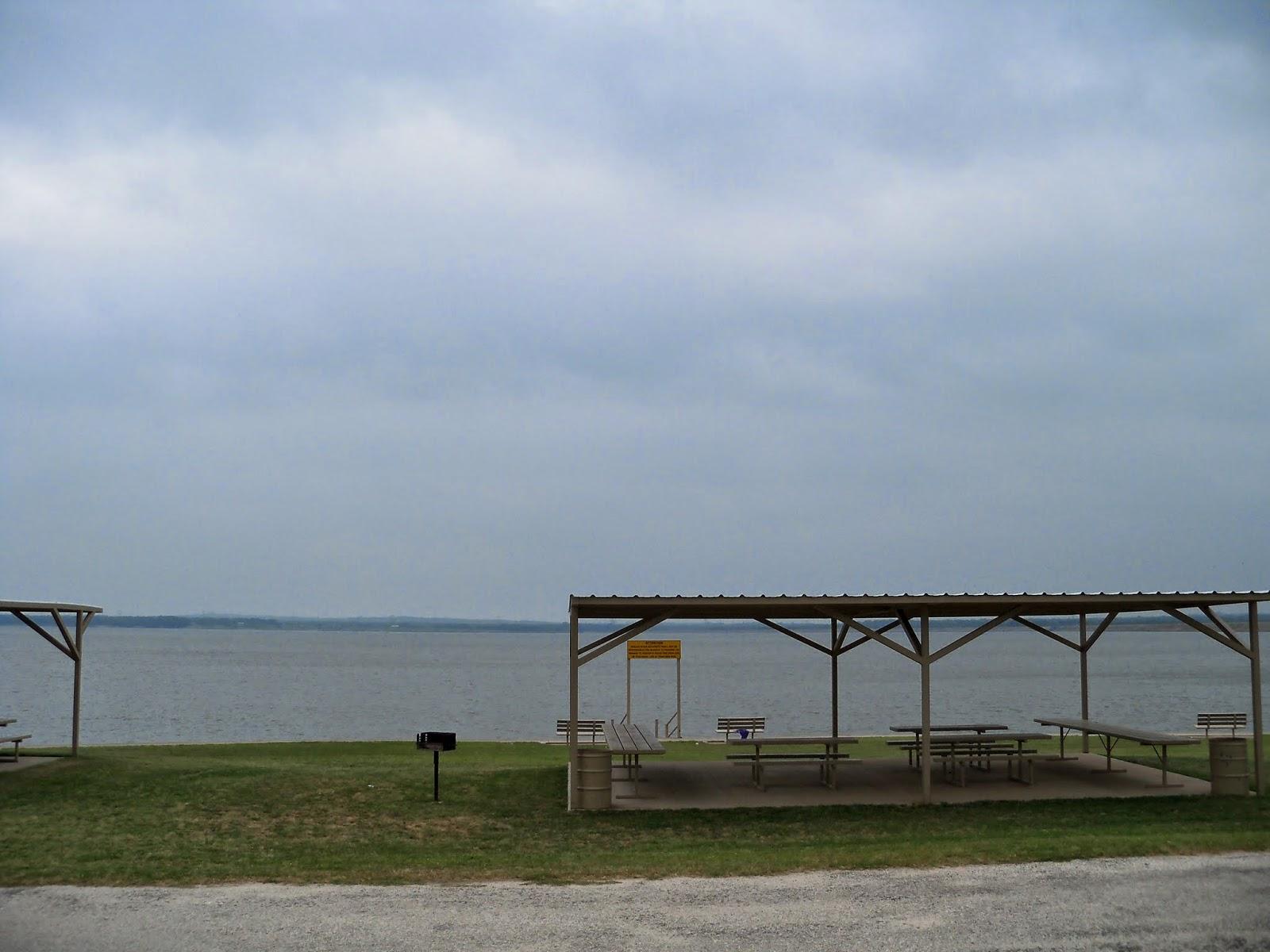 Fishing Cabin - 116_1632.JPG