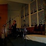 2008 Benefit Concert - 100_7166.JPG