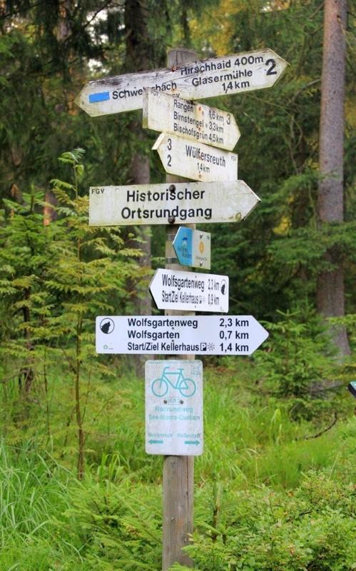 26. Juli 2016: On Tour zum Wolfsgarten bei Wülfersreuth - Schweinsbach%2B%25289%2529.jpg