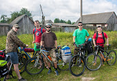 20170729_bike_polissia_046.jpg