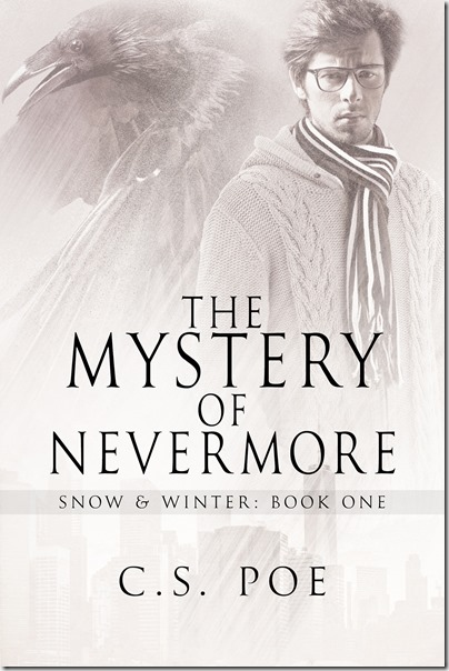 o-the-mystery-of-nevermore