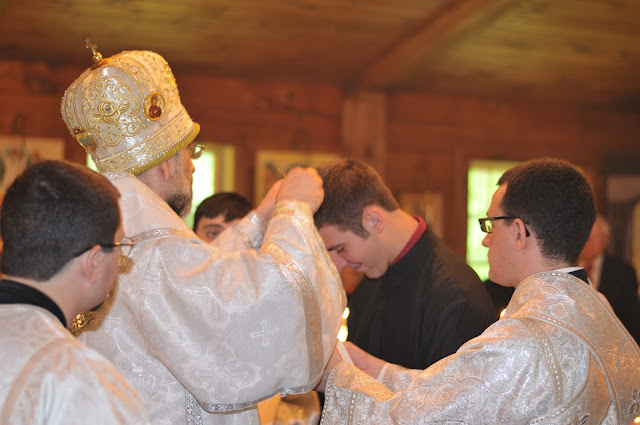Bishops Visit - MLG_0063-032_.jpg