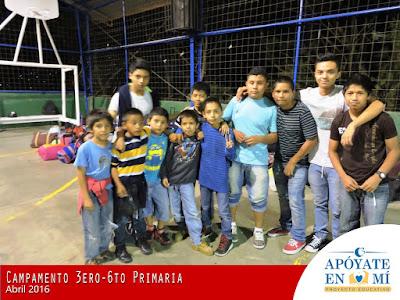 Campamento-3ro6to-Primaria-01