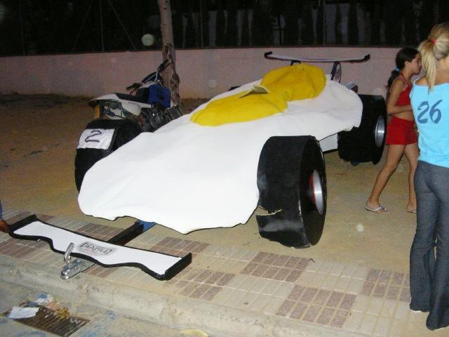 II Bajada de Autos Locos (2005) - Alocos200550.jpg