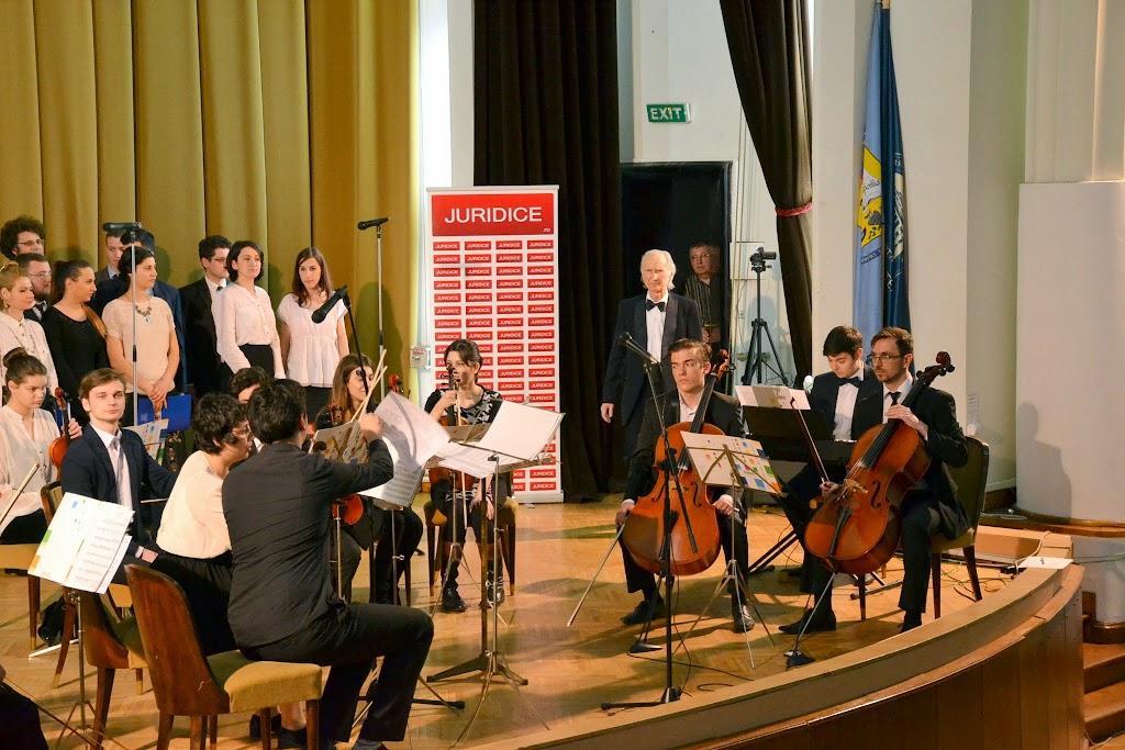 Concertul de Pasti, Corul si Orchestra Universitatii din Bucuresti (2015.04.07) - (34)