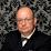 Wolfgang Wentzel (Onlinehandelsrecht)'s profile photo