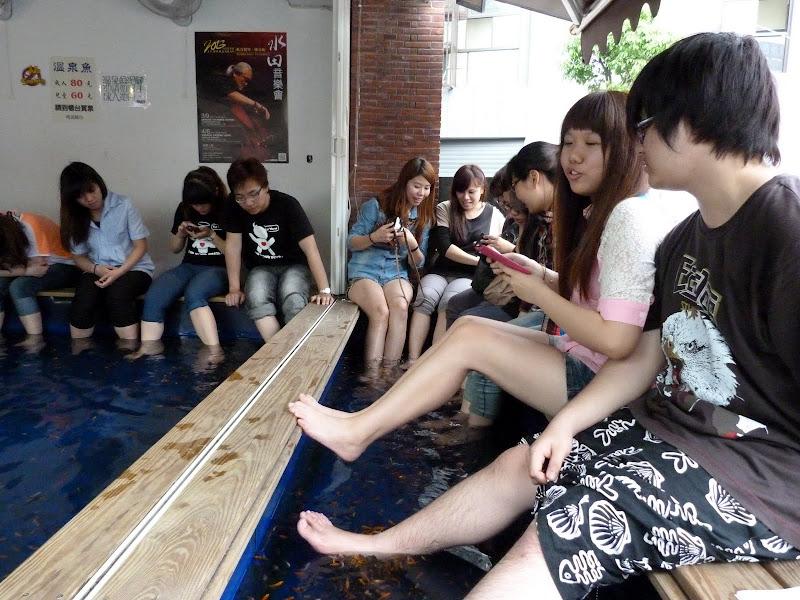 TAIWAN Taoyan county, Jiashi, Daxi, puis retour Taipei - P1260468.JPG