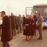 jubileumjaar 1980-reünie-016122_resize.JPG