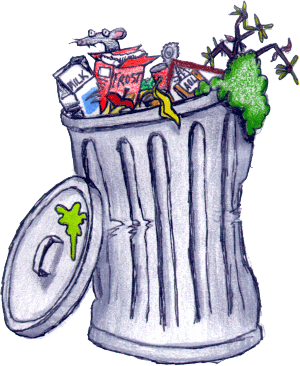 [waste-clipart-trashcanc5.png]