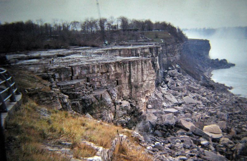 niagara-falls-turned-off-1969-5