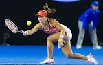 Lauren Davis - 2016 Australian Open -DSC_1669-2.jpg