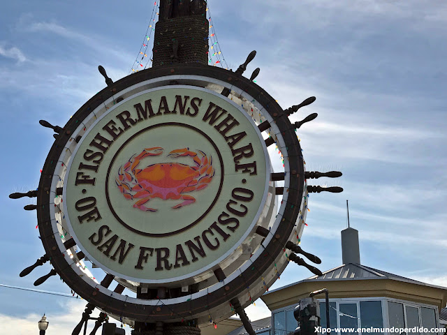 fishermans-wharf-san-francisco.JPG