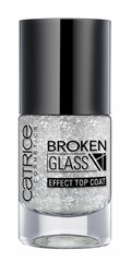 Catr_Broken_GlassEffect_TopCoat