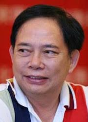 Wong Yat-fei China Actor