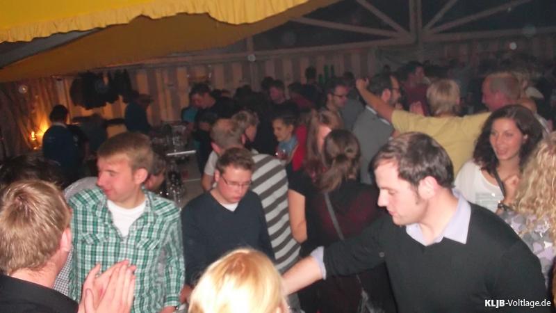 Erntedankfest 2011 (Samstag) - kl-SAM_0432.JPG