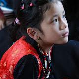 Losar Tibetan New Year - Water Snake Year 2140 - 14-ccP2110206%2BB96.jpg