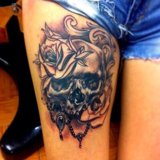 cranio_tatuagens_50