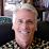 Robert Wilkins's profile photo