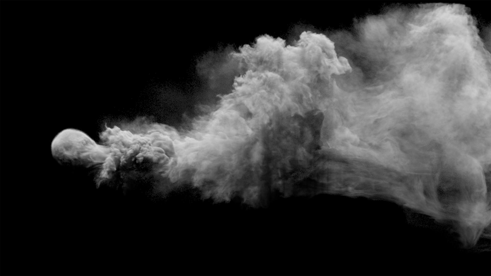A_KAY EDITS: Hd Smoke Png (6