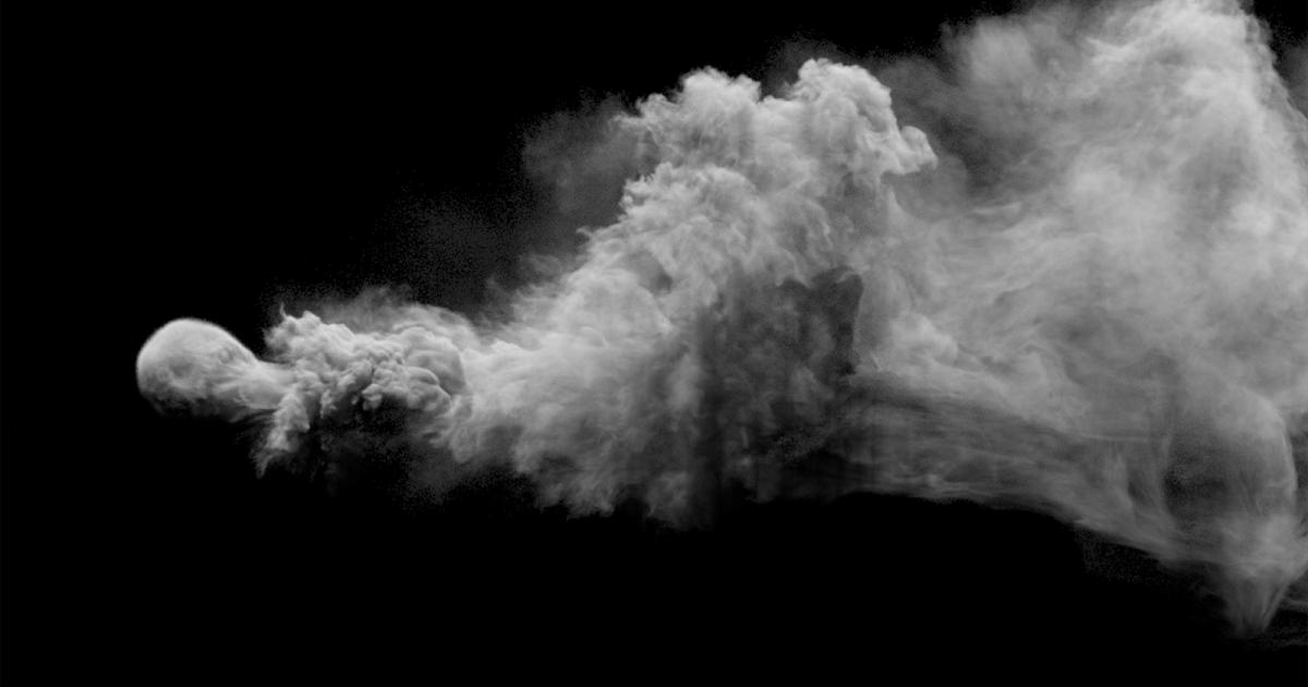 A KAY EDITS hd smoke png 6