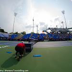 Ambiance - Rogers Cup 2014 - DSC_3508.jpg