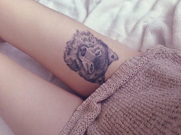 lobo_tatuagens_24
