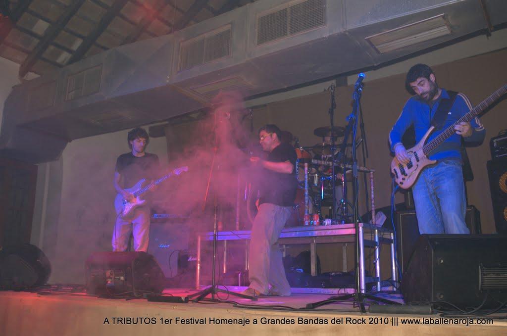 A TRIBUTOS 1er Festival Homenaje a Grandes Bandas del Rock 2010 - DSC_0073.jpg