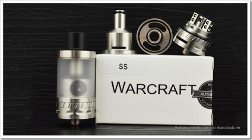5878300 2%25255B5%25255D - 【アトマ】Blitz Enterprisesから「Hugh RDA」「WarCraft RTA」「Highlight RDTA」の3種!!
