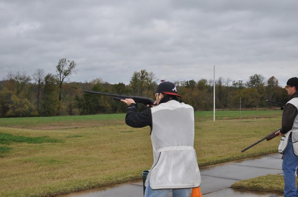 6th Annual Pulling for Education Trap Shoot - DSC_0108.JPG