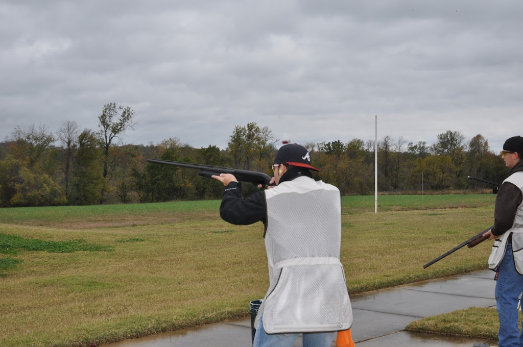 6th Annual Pulling for Education Trap Shoot - DSC_0108.JPG