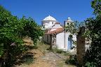 Samos-062-A1