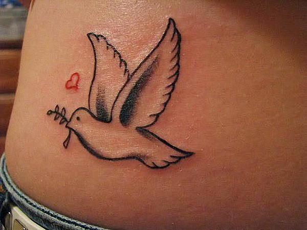 pomba_tatuagens_2