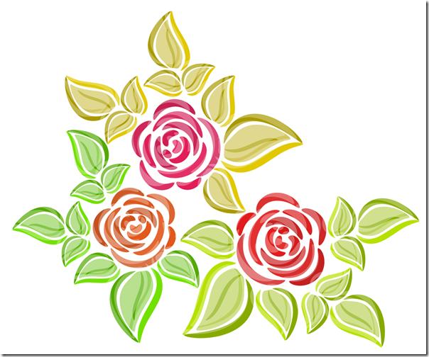 stylized_roses_280220172