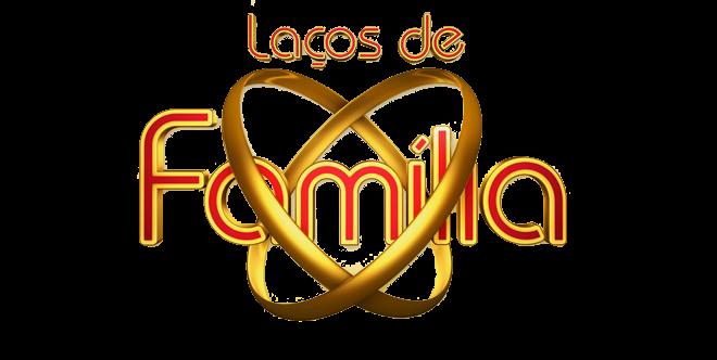 [novela+la%C3%A7os+de+familia+logo+png%5B2%5D]