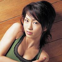 Bomb.TV 2006-05 Misako Yasuda BombTV-ym002.jpg