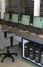 System kontroli pięciu pras izostatycznych.png
