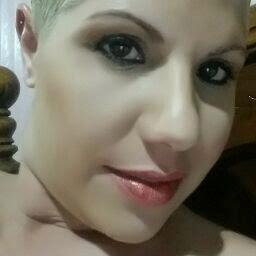 Rebecca Velez