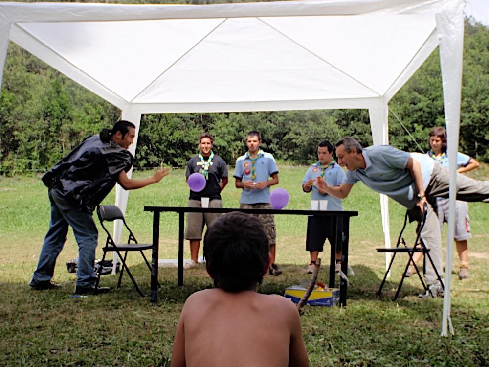Campaments dEstiu 2010 a la Mola dAmunt - campamentsestiu291.jpg