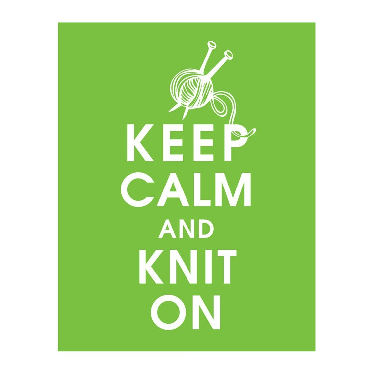 [keep+calm+and+knit+on%5B2%5D]