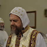 Ordination of Deacon Cyril Gorgy - _DSC0428.JPG
