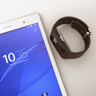 13_Xperia_Z3_Tablet_Compact_SmartWatch.jpg