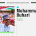 2019 Election: Buhari Re-elected As President Of Nigeria